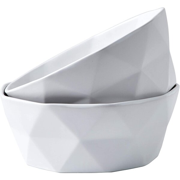 Extra Large Soup Bowl Wayfair