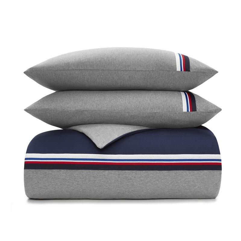 Tommy Hilfiger Sport Comforter Set