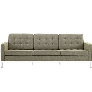 Gayatri Sofa by Orren Ellis