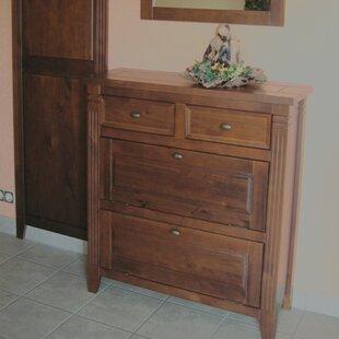 Orlando Shoe Cabinet By Rosalind Wheeler
