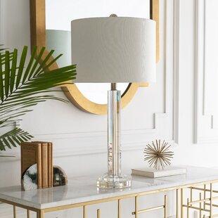 Tianna 28.5 Table Lamp