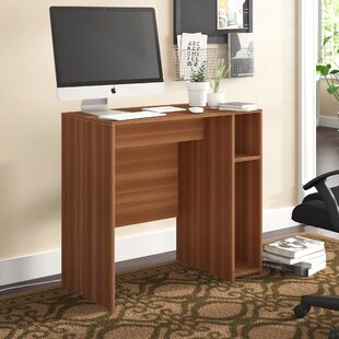 Magaw Desk by Winston Porter Great Reviews