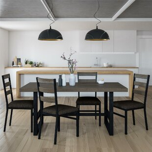 https://secure.img1-fg.wfcdn.com/im/95742523/resize-h310-w310%5Ecompr-r85/6329/63295968/comstock-5-piece-dining-set.jpg