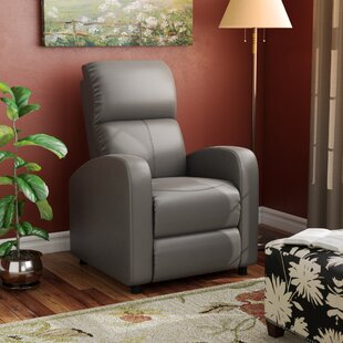 Buying Hallett Manual Recliner by Winston Porter Reviews (2019) & Buyer's Guide