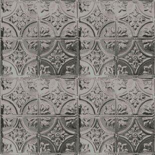 Wayfair Tin Ceiling Tiles You Ll Love In 2021