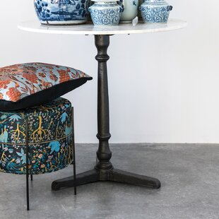 Camilla End Table by Canora Grey
