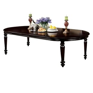 Kratochvil Dining Table by Alcott Hill