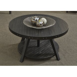 Adalard Motion Coffee Table Trent Austin Design
