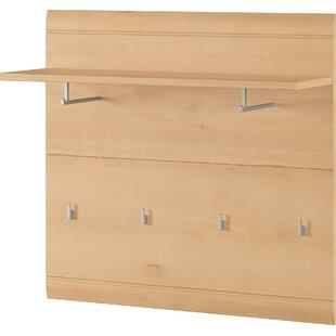 Free Shipping Wardrobe Panel Garcia