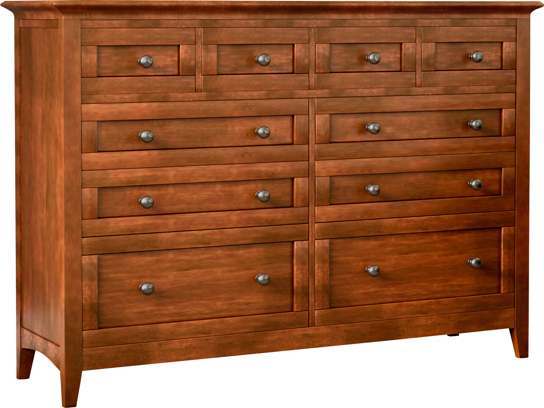 Birch Lane Heritage Bedroom Furniture Birch Lane