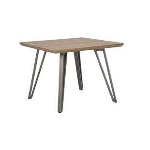 Review Randwick Coffee Table