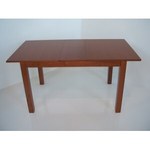 Moderna Dining Table by Wildon Home ?