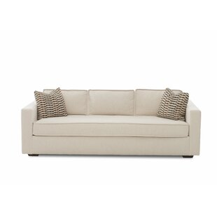 Pieter Sofa by Birch Lane™ Heritage Spacial Price