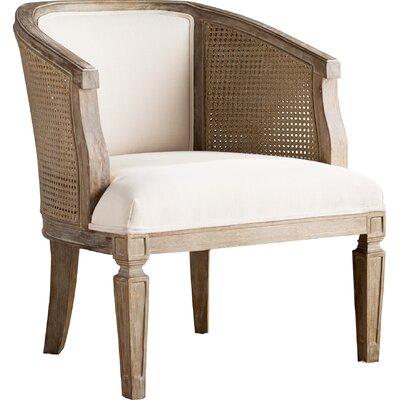 Accent Chairs Joss Amp Main