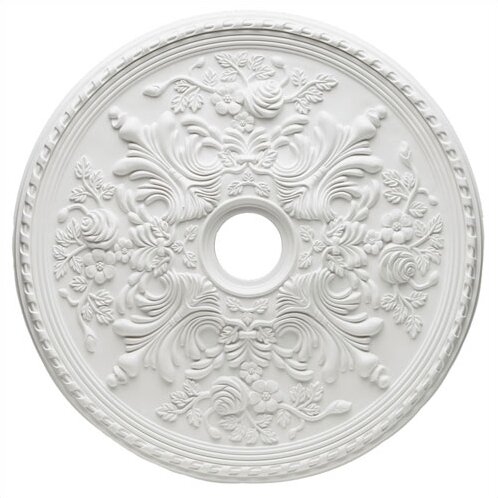 Ceiling Medallions You Ll Love In 2020