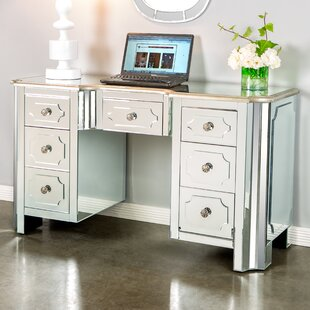 Hudson Vanity by Statements by J