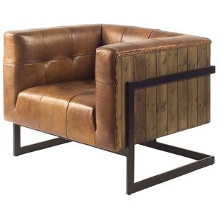 Baytown Club Chair by Foundry ..