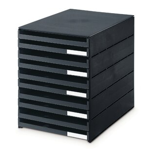 33.5cm H X 24.3cm W Desk Drawer By Symple Stuff