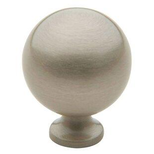 Ball Round Knob