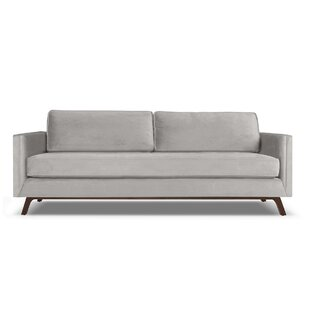 Wesley Sofa by South Cone Home Wonderful