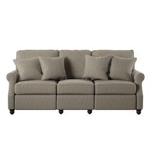 Wayfair Custom Upholstery™ Doug Sofa
