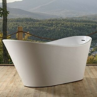 Kube Bath Lavello 71