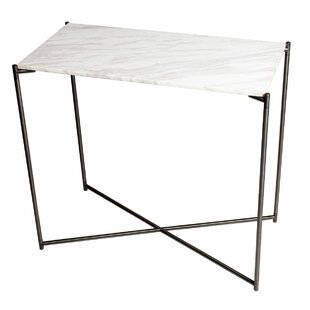 Up To 70% Off Bedell Console Table