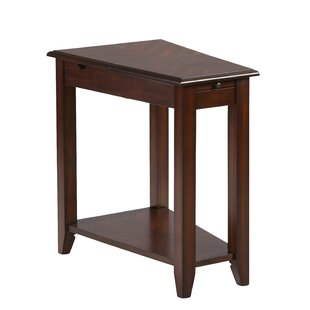 Ugarte End Table