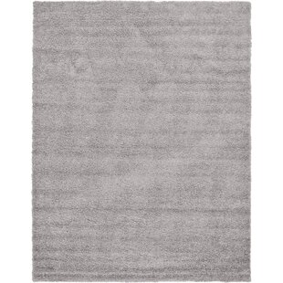 10 X 14 Area Rugs Youll Love Wayfairca