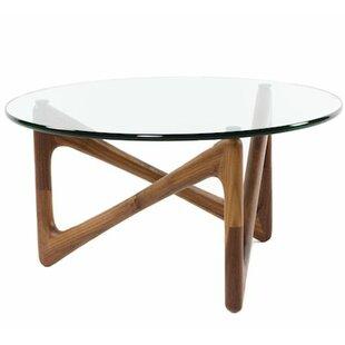 Organic Modernism Gigi Coffee Table
