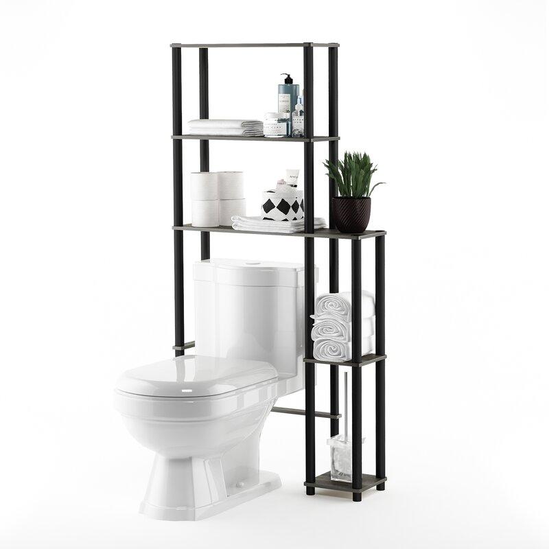Ebern Designs Antonucci 31 1 W X 65 H