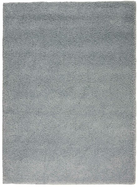 Charlton Home Parrish Rug 9'1-