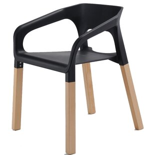 Amy Arm Chair by eModern D..