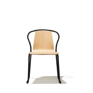 Fullerton Dining Chair m.a.d. Furniture