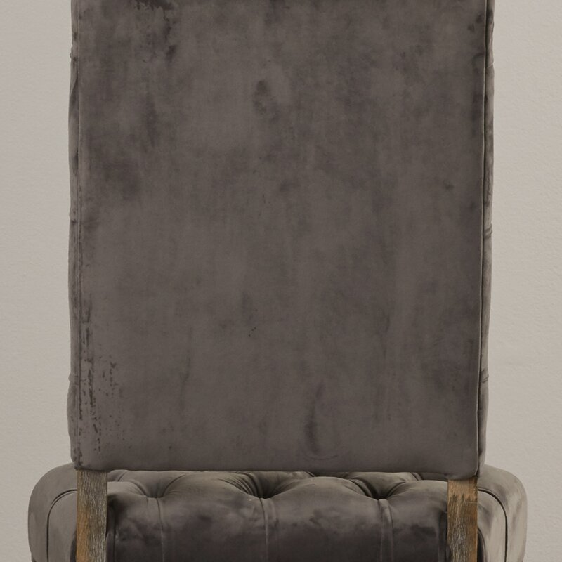 Chaise d'appoint Coulonge