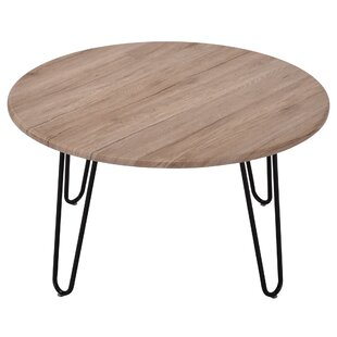 Reviews Muller Coffee Table By Union Rustic