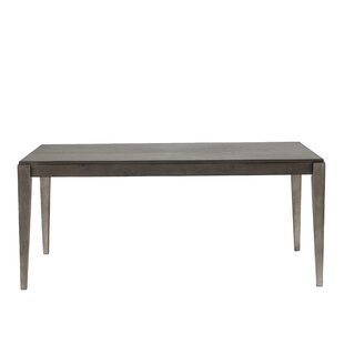 Ashling Dining Table