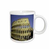 Coffee Mugs Made In Italy Wayfair Ca