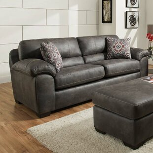 Ace Sofa by Chelsea Home