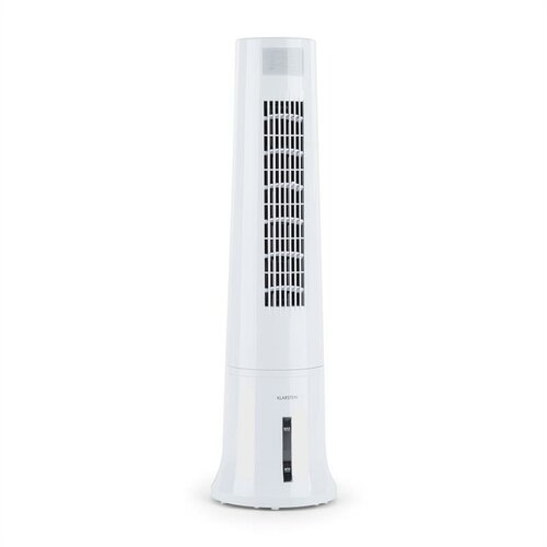 Highrise Air Conditioner with Remote Control Klarstein
