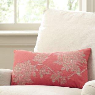 Rogan Pillow Cover