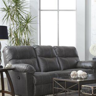 Mangrum Double Reclining Sofa