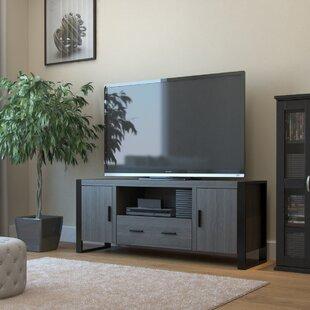 Brayden Studio Sotomayor TV Stand for TVs up to 65