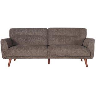 Shop Bottoms Sofa by Corrigan Studio