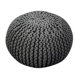 Compare prices Caldwell Pouf ByMistana