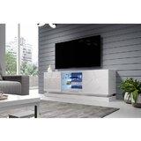 Orbison TV Stand for TVs up to 70 by Brayden Studio®