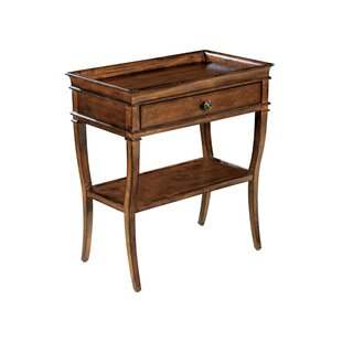 Ailani End Table by Darby Home Co