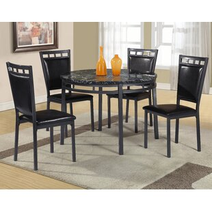 Best Reviews Dining Table By Best Quality Furniture