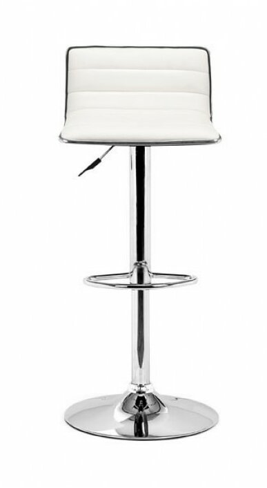 Fatima Adjustable Height Swivel Bar Stool  sc 1 st  Wayfair & Zipcode Design Fatima Adjustable Height Swivel Bar Stool u0026 Reviews ... islam-shia.org