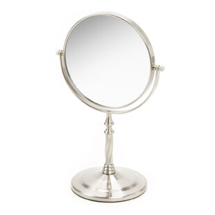 Zadro Swivel Vanity Mirror